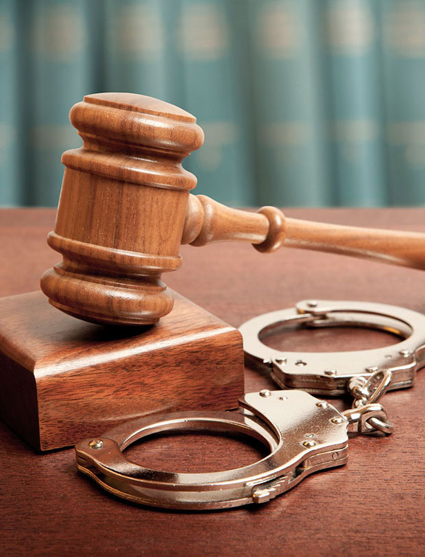 Best Criminal Defence and Economic offense Lawyer in Coimbatore