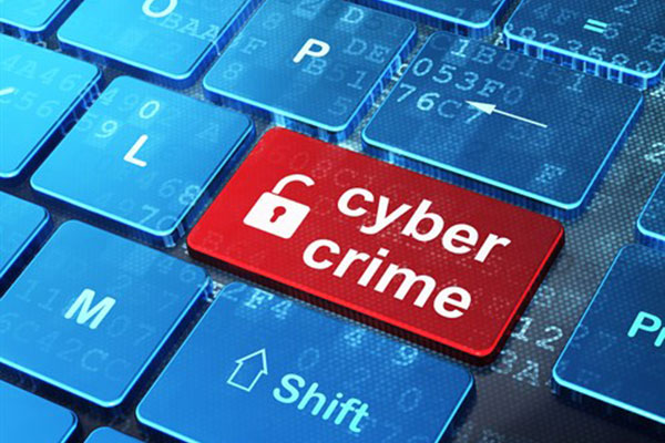 Best and Top Cyber Lawyers in Coimbatore