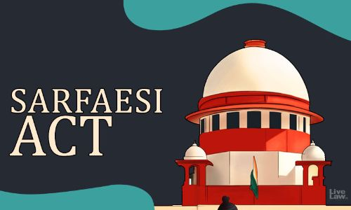 Best and Top DRT and Sarfaesi Lawyers in Chennai