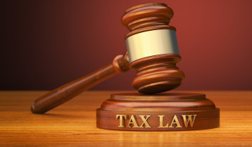 Best and Top Tax Lawyers and Advocates in Chennai