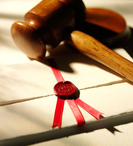 Best and Top Writ remedies Lawyers in Coimbatore