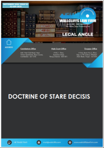 Legal Angle - September 2020 - Issue 01