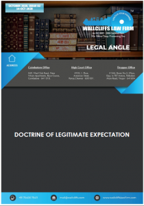 Legal Angle - October 2020 - Issue 02