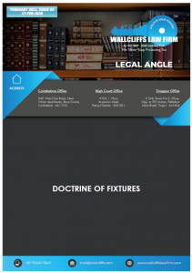 Legal Angle - February 2021 - Issue 03